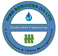 WSS Services Ltd